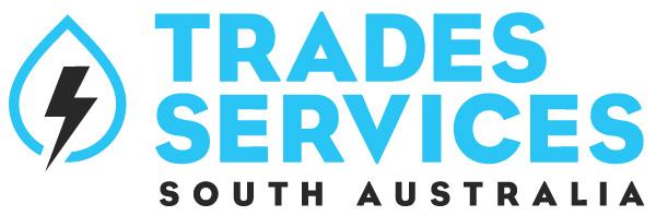Trades Services SA
